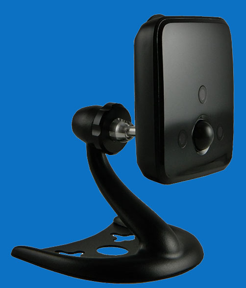 Dallas-Texas-home-security-cameras